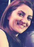 Linda Fasano