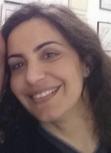 Cristina Alvaro